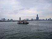 10-08-21 鼓山、旗津遊:IMG_0007.JPG