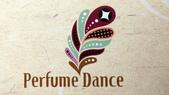 14-05-03 跳舞香水:2014050090.JPG