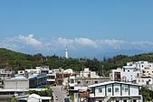 09-09-03 花蓮、台東、綠島 Day 2:IMG_3631.JPG