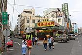 10-08-21 鼓山、旗津遊:IMG_0046.JPG