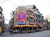 10-08-21 鼓山、旗津遊:IMG_0013.JPG