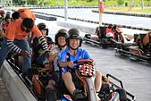 12-06-08 馬來西亞 Day 2:IMG_0980.JPG