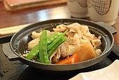 10-03-27 水車日本料理:IMG_7304.JPG
