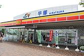 10-06-16 日本東京行 Day 2:IMG_8715.JPG