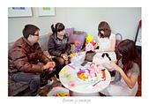 11-12-24 志宏&淑華婚禮:20111224_022.JPG