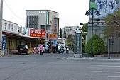 09-09-05 花蓮、台東、綠島 Day 4:IMG_4132.JPG