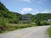 09-09-03 花蓮、台東、綠島 Day 2:DSCN3147.JPG