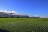 13-08-25 四天三夜環島 Day 3:20130800427.JPG