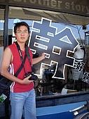 09-09-03 花蓮、台東、綠島 Day 2:DSCN3110.JPG