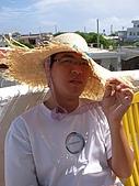 09-09-04 花蓮、台東、綠島 Day 3:DSCN3175.JPG