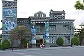09-09-05 花蓮、台東、綠島 Day 4:IMG_4134.JPG