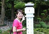 09-16-28小人國遊記:2009-06-29_101349.JPG