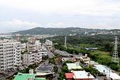 17-05-14 沖繩六天五夜 Day 3:20170500295.JPG