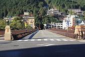 14-10-29 黑部立山 Day 2:2014100151.JPG