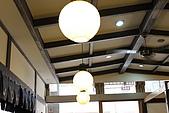 10-03-27 水車日本料理:IMG_7309.JPG