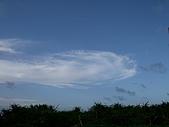 09-09-03 花蓮、台東、綠島 Day 2:DSCN3153.JPG