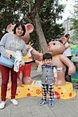 14-11-15 泰迪熊台中樂活嘉年華-草悟道:2014110009.JPG