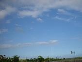 09-09-04 花蓮、台東、綠島 Day 3:DSCN3184.JPG