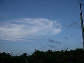 09-09-03 花蓮、台東、綠島 Day 2:DSCN3154.JPG