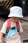 14-09-20 彰化扇形車站:2014090094.JPG