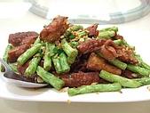 09-07-18 台中國軍英雄館-中南海餐廳:DSCF0793.JPG