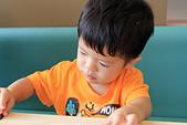 14-09-28 高通通感恩之旅:2014090247.JPG
