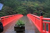14-11-01 黑部立山 Day 5:2014101139.JPG