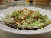 09-07-18 台中國軍英雄館-中南海餐廳:DSCF0794.JPG