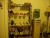 09-09-04 花蓮、台東、綠島 Day 3:DSCN3186.JPG