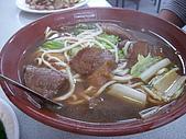 09-12-13 仁義牛肉麵:DPP_0003.JPG