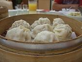 09-07-18 台中國軍英雄館-中南海餐廳:DSCF0795.JPG