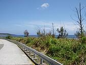 09-09-03 花蓮、台東、綠島 Day 2:DSCN3117.JPG