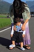13-08-25 四天三夜環島 Day 3:20130800436.JPG