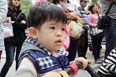 14-11-15 泰迪熊台中樂活嘉年華-草悟道:2014110026.JPG