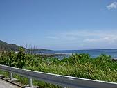 09-09-03 花蓮、台東、綠島 Day 2:DSCN3118.JPG