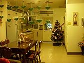 09-09-04 花蓮、台東、綠島 Day 3:DSCN3188.JPG