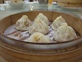 09-07-18 台中國軍英雄館-中南海餐廳:DSCF0796.JPG