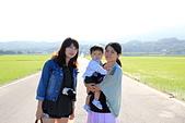 13-08-25 四天三夜環島 Day 3:20130800438.JPG