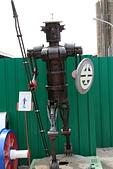 14-09-20 彰化扇形車站:2014090086.JPG