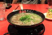 14-12-07 大心新泰式麵食:2014120388.JPG