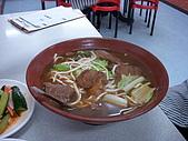 09-12-13 仁義牛肉麵:DPP_0004.JPG