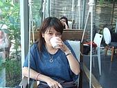 09-07-30 台中-桃花源&小義麵(已搬家):DSCF0887.JPG