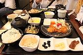 10-03-27 水車日本料理:IMG_7312.JPG
