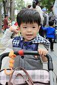 14-11-15 泰迪熊台中樂活嘉年華-草悟道:2014110022.JPG