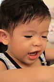 14-09-14 雲林一日遊:2014090025.JPG