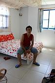 09-09-03 花蓮、台東、綠島 Day 2:IMG_3645.JPG