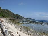 09-09-03 花蓮、台東、綠島 Day 2:DSCN3121.JPG