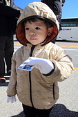 14-10-30 黑部立山 Day 3:2014100484.JPG