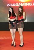 20130203台北國際電玩展:20130203台北國際電玩展- (220).JP