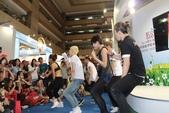 20130526台北國際觀光博覽會:20130526台北國際觀光博覽會- (510